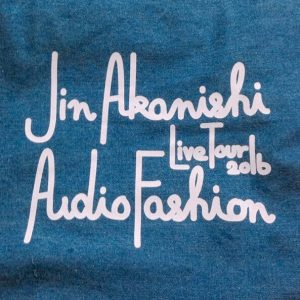 audio-fashion8